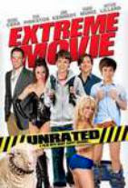 Watch Extreme Movie Online Free in HD