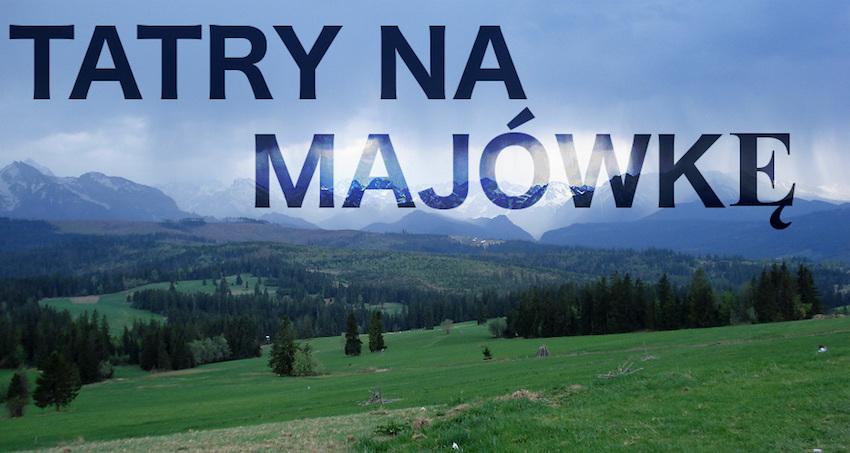 http://www.miniewdroge.pl/2017/09/morskie-oko-czyli-majowka-2012.html#more
