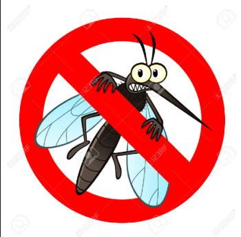 7 Tanaman Yang Terbukti Paling Ampuh Untuk Mengusir Nyamuk