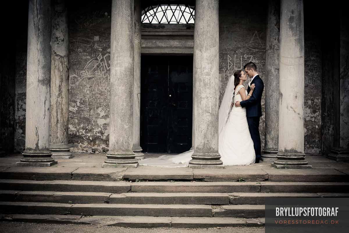 63763989a388 At købe din brudekjole kan være meget dyrt.Når du leder efter en kjole