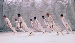 Brazilian Dance Council