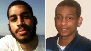 أعضاء الدولة الإسلامية في بريطانيا يجب أن يحاكموا