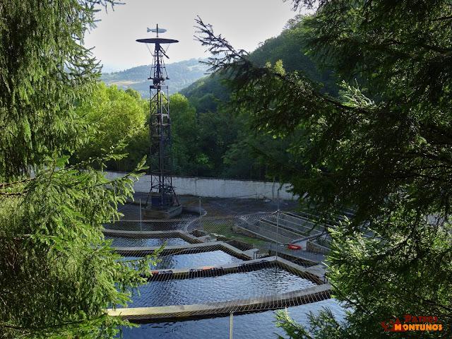 Ruta-del-Alba-piscifactoria