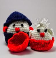 http://creandomingumiosdeesos.blogspot.com.es/2014/04/los-pollitos-dicen.html