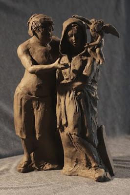 150 χρόνια Εθνικό Αρχαιολογικό Μουσείο: Ομαδική έκθεση