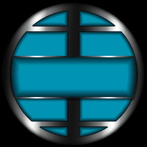 [Resim: LogoPSD-ocak-III-V5.png]