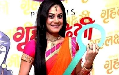 foto Toral Rasputra Pemeran Anandhi Dewasa cantik seksi