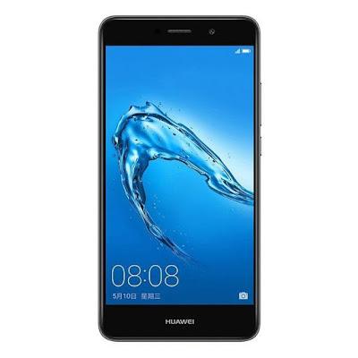 سعر ومواصفات موبايل هواوي واي 7 برايم Huawei Y7 Prime 2017