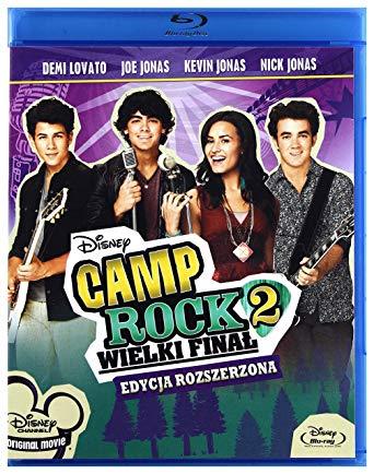 download film camp rock 2