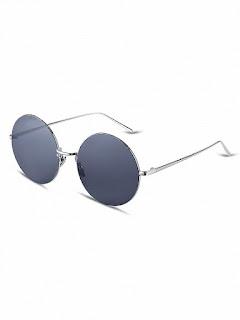 Okulary w stylu retro, oprawki vintage