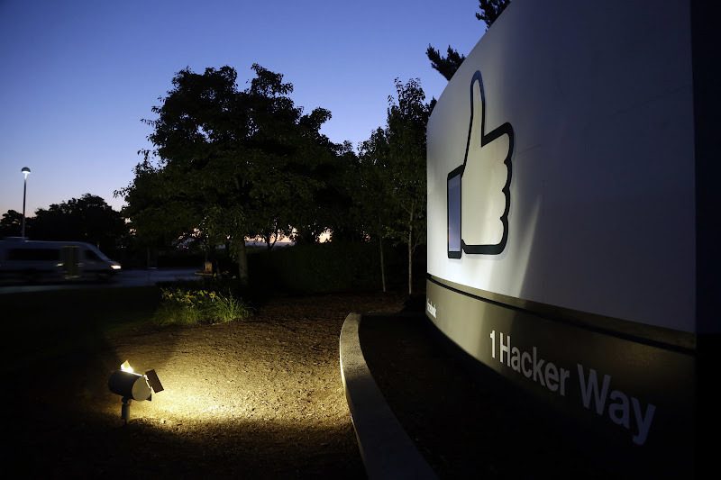 Facebook asks for users input about its plans for a content oversight board