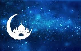 5 Hal Yang Dikangeni Dari Hadirnya Puasa Ramadhan