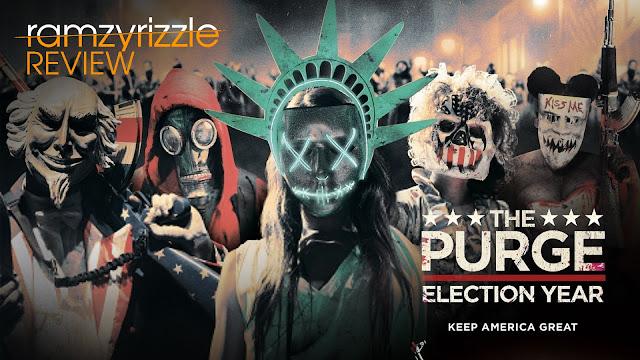 the purge election year, the purge election year trailer, the purge election year showing, the purge election year watch, the purge election year movie