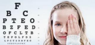 Cara Menjaga Kesehatan Mata dan Mengobati Mata Minus Terbaru