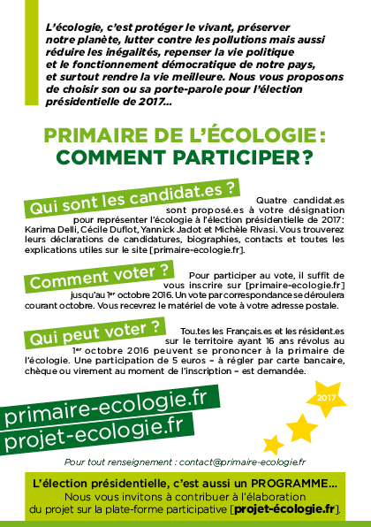 https://primaire-ecologie.fr/