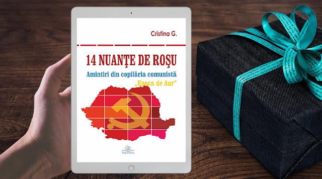 Gratis de ziua internațională a cărții