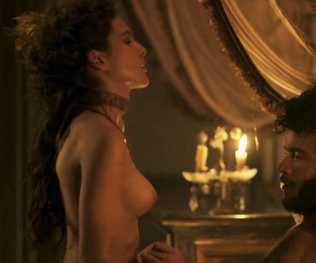 filme pornografico videos erticos