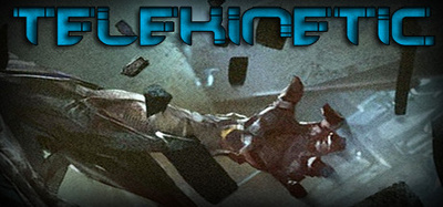 telekinetic-pc-cover-www.ovagames.com