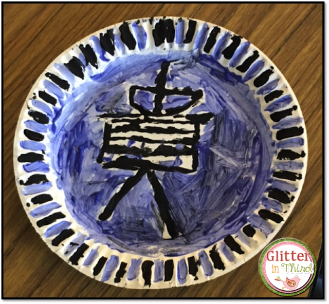 Teachers, looking for activities to teach Ancient China? Take a peek at these fun social studies crafts, learning, and lesson plans for kids!