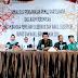 Panwaslu Subang Sosialisasikan Pangawas Pemilu Partisipatif