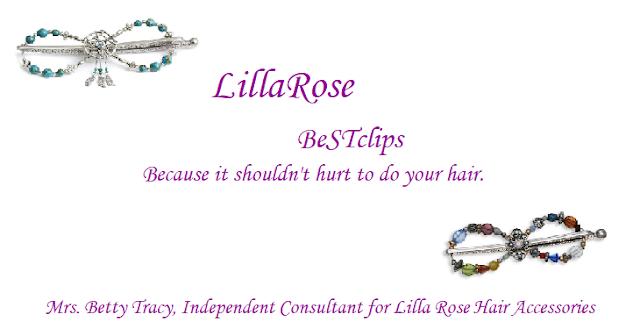 lillarose.biz/BeSTclips