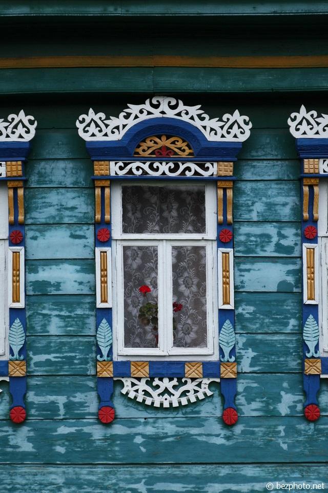 переславль залесский фото