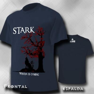 http://www.alonebf.com/catalogo/es/camisetas/13-stark-arciano.html