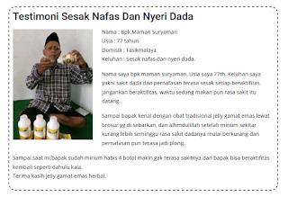 Obat Asam Lambung, Gerd Di Apotik / Apotek 100% Ampuh