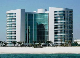 Alabama Mls Bella Luna Condo Orange Beach Real Estate