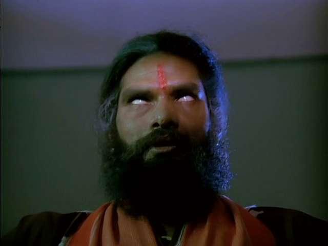 Veerana Baba Rajesh Vivek