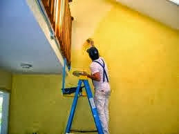 pintor malaga