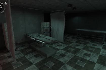 Download Eyes – The Horror Game v5.3.38 Mod Apk (Unlocked, Infinite Eyes, No Ads) Terbaru