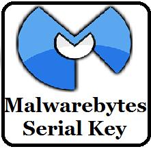 License key malwarebytes