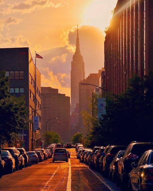 photo-new-york-2