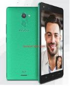 Infinix X556 Hot 4 rom or flash file download