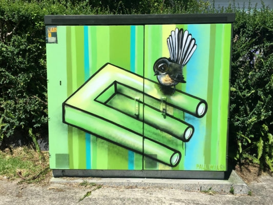 08-Piwakawakawhaaat-Paul-Walsh-Decorating-Utility-Boxes-with-Art-in-New-Zealand-www-designstack-co
