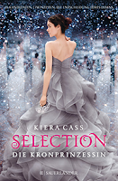 http://melllovesbooks.blogspot.co.at/2015/08/rezension-selection-4-die.html