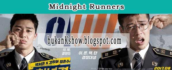 midnight runners 2017 sub indo