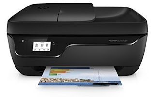 HP Deskjet Ink Advantage 3835 Descargar Drivers