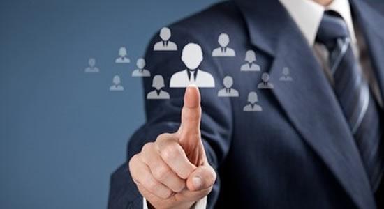 Empresa propõe novo modelo de trabalho para profissionais de TI