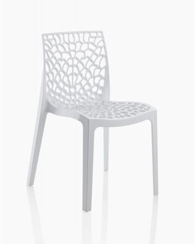comprar cadeira de design preço mais barato, cadeiras baratas, comprar cadeira direto do fabricante, fabricante de cadeiras