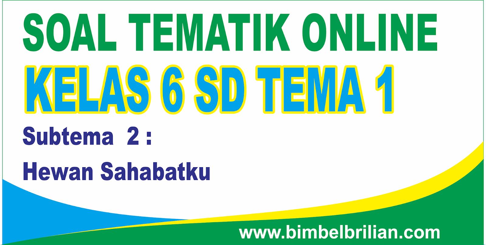 Download Buku Prigel Basa Jawa Kelas 10 Pdf Pegangan