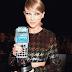 Taylor Swift planeja lançar seu próprio serviço de streaming para bater de frente com o Spotify