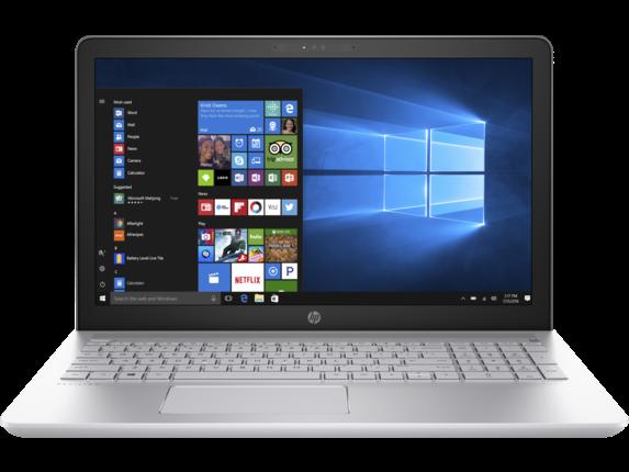 Download HP Pavilion dv7-3190ec Entertainment Notebook PC