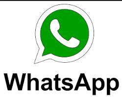 Kumpulan Whatsapp Mod Apk