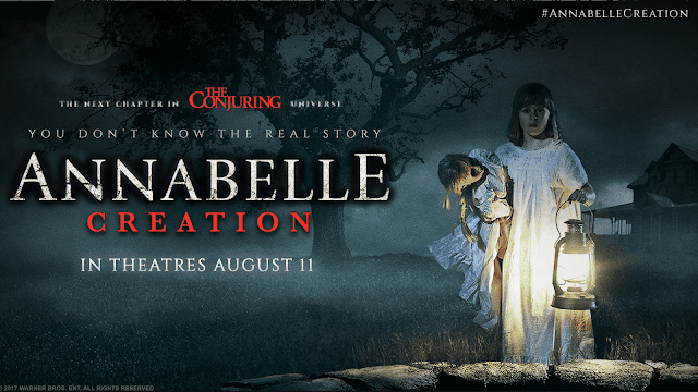 annabelle blu ray download in hindi