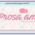 Layout novo do blog Prosa Amiga produzido por Cibele Lima Design