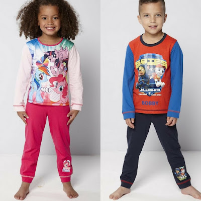 http://www.studio.co.uk/shop/en/studio/searchterm/kids nightwear?source=TX2P&utm_source=blog&utm_medium=unpaidsocial&utm_campaign=content_plan&utm_content=19000100--kids_nightwear&cm_mmc=Studio_NP-_-Social_Media-_-Blog
