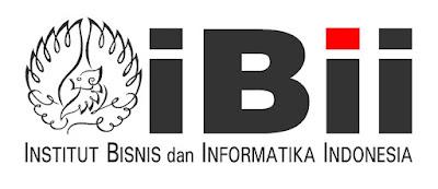PENERIMAAN CALON MAHASISWA BARU (IBII)  INSTITUT BISNIS DAN INFORMATIKA INDONESIA