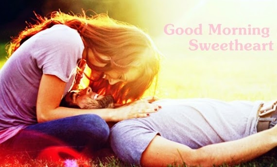 Good Night Sweet Couple Wallpaper Floweryred2com
